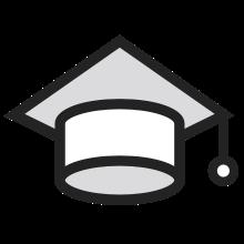 Linguistics & Languages Undergraduate Programs icon